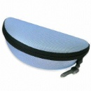 EVA Eyeglass Case (China)