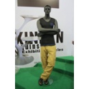 Male Mannequin  (Mainland China)