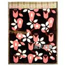 Floral-Imprima blanketry (China)