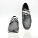 Casual Men's Shoes (Mainland China)