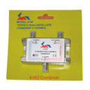 Electrical Band Splitter (Hong Kong)