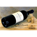 Morgenster 2001 Red Wine (South Africa)