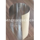 Aluminium Foil Paper (Mainland China)