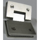 Door Hinge (Mainland China)