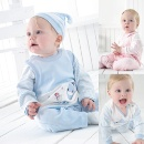 Baby Clothes  (Taiwan)
