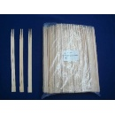 Chopsticks (Mainland China)