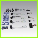 Power Window Kit (Mainland China)