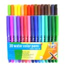 Color Pen Set (Mainland China)