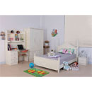 Kids' Furniture Series (Mainland China)
