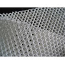 Air Mesh Fabric (China)