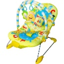 Animal Letter Baby Bouncer (China)