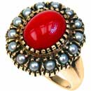 Pearl Ring (Thailand)