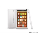 Tablet PC W6 (China)