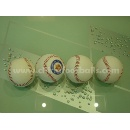Genuine Leather Baseball (Mainland China)