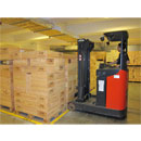 Wine Storage and Logistics Service (Hong Kong)