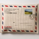 A Letter from Homeland (Taiwan)