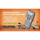Universal Cable Tester (Taiwan)