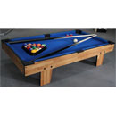 Game Table (Mainland China)