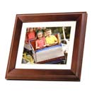 Digital Picture Frame (Mainland China)