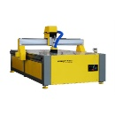 CNC Router (Hong Kong)