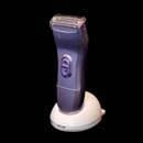 Ladies' Shaver (Mainland China)