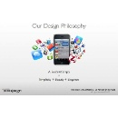 iOS & Android ebook / eCatalogue / eBrochure production/ iOS & Android App Development (Hong Kong)