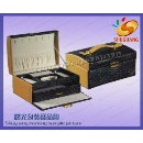 Paper-covered MDF Box (China continental)