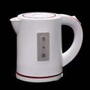 Electric Kettle (Mainland China)