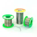 Solder Wire (Mainland China)
