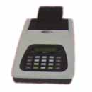 Handheld Cash Register (India)
