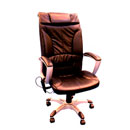 Office Massage Chair (Mainland China)