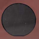 Thyristor Wafer (China)