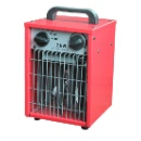 Industrial Fan Heater (Mainland China)