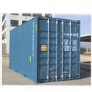 Freight Container (Mainland China)