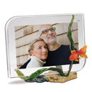 Tabletop Photo Frame (Hong Kong)