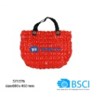Inflatable Tote Bag (Mainland China)