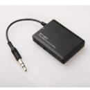 Transmisor del audio de Bluetooth (Hong Kong)