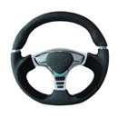 Steering Wheel (Mainland China)