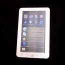 E-Book Reader (Mainland China)