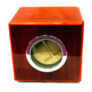 Wooden Watch Box (Mainland China)