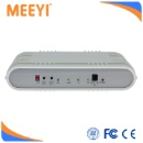 Wireless Calling System Signal Enhancer (China)