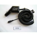 Charger for BlackBerry (Hong Kong)