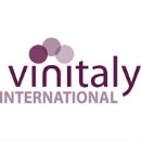 Wine Education and Training (Italy)