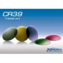 CR39 Polarized Lens (Hong Kong)