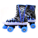 Roller Shoes (Mainland China)