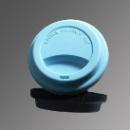 Silicone Cup Cover & Sleeve (China)