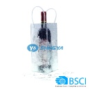 PVC Wine Cooler Bag (China)
