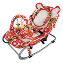 Babies' Bouncer (Mainland China)