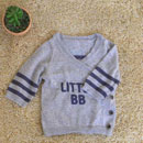 Babies' Sweater (China)