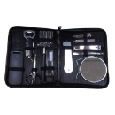 Leather Manicure Set (Hong Kong)